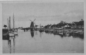 Billede (185)