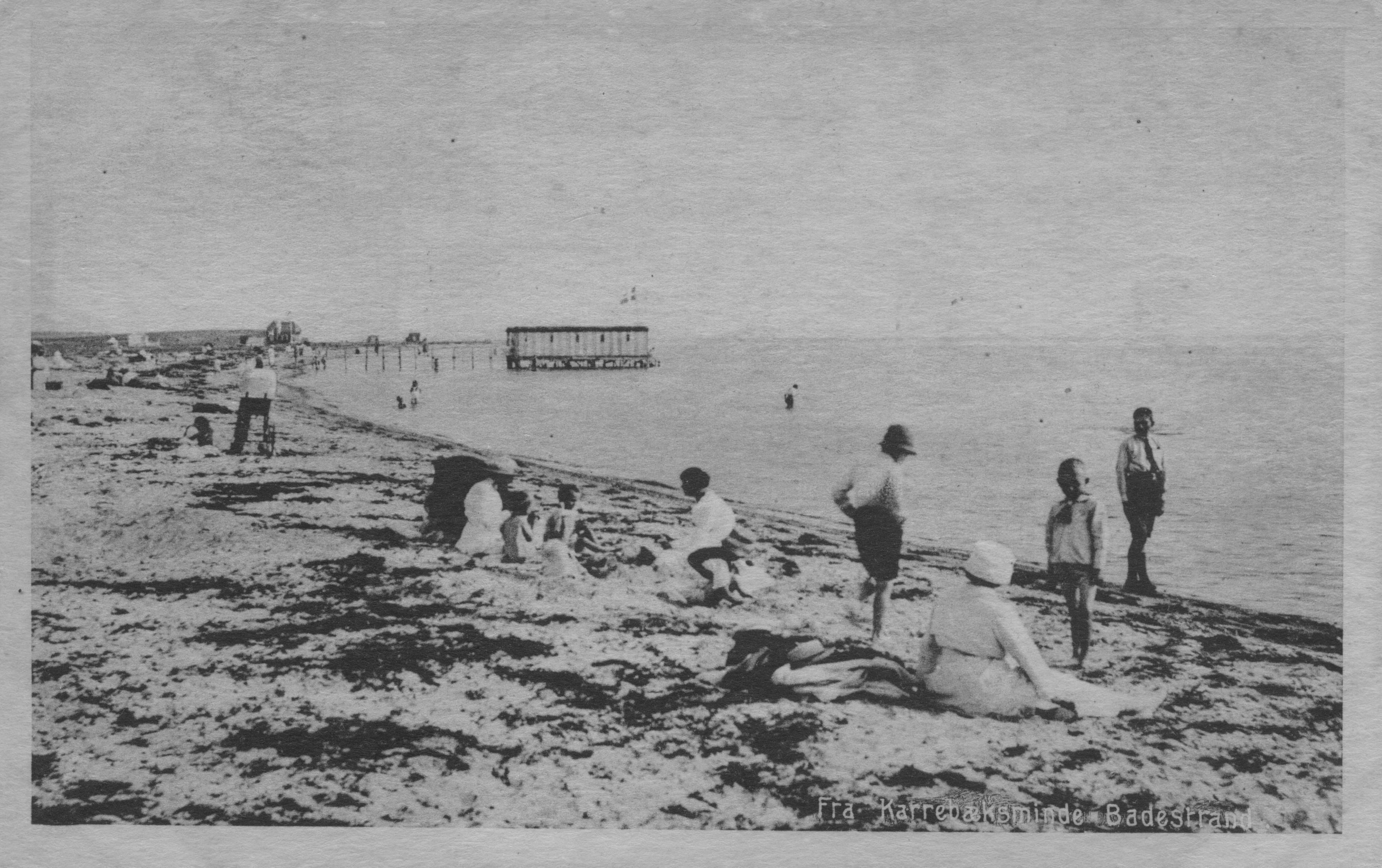 Billede (186)