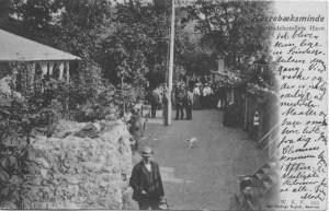 Billede (189)