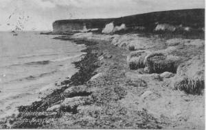 Billede (191)