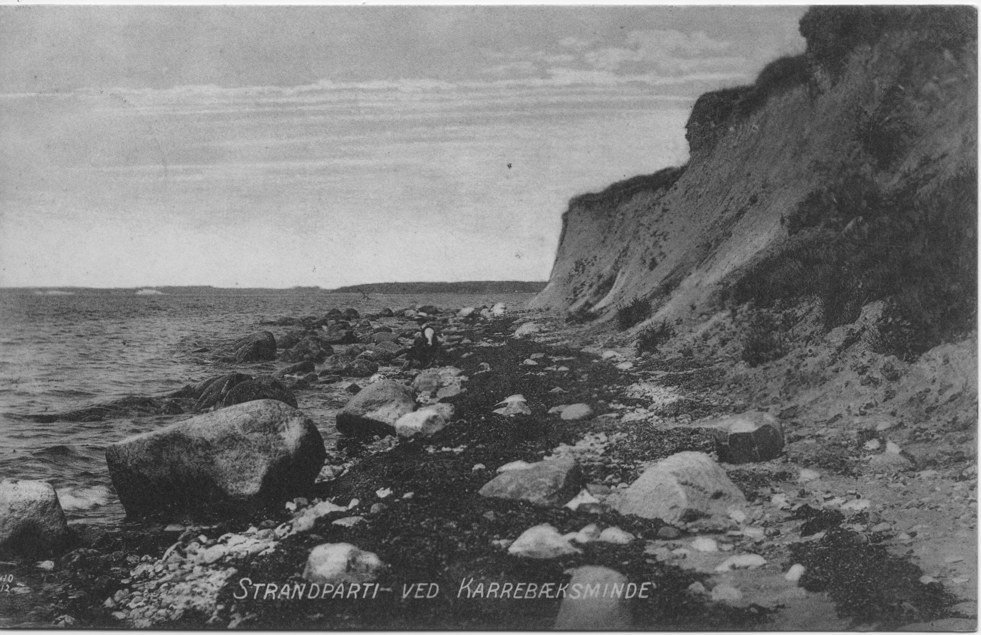 Billede (192)