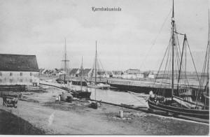 Billede (196)