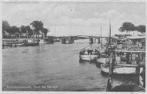 karrebæksminde postkort-001