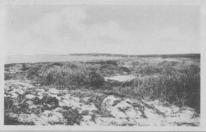 karrebæksminde postkort-003